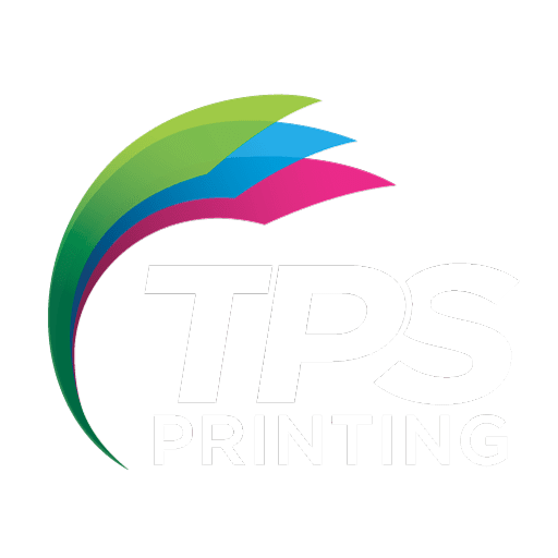 https://printingshoppe.com/wp-content/uploads/2019/10/cropped-TPS-Printing-logo_white_web.png