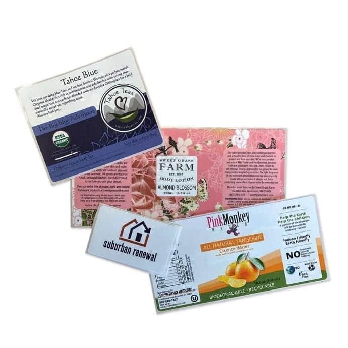 4 Sticker Examples-tahoe