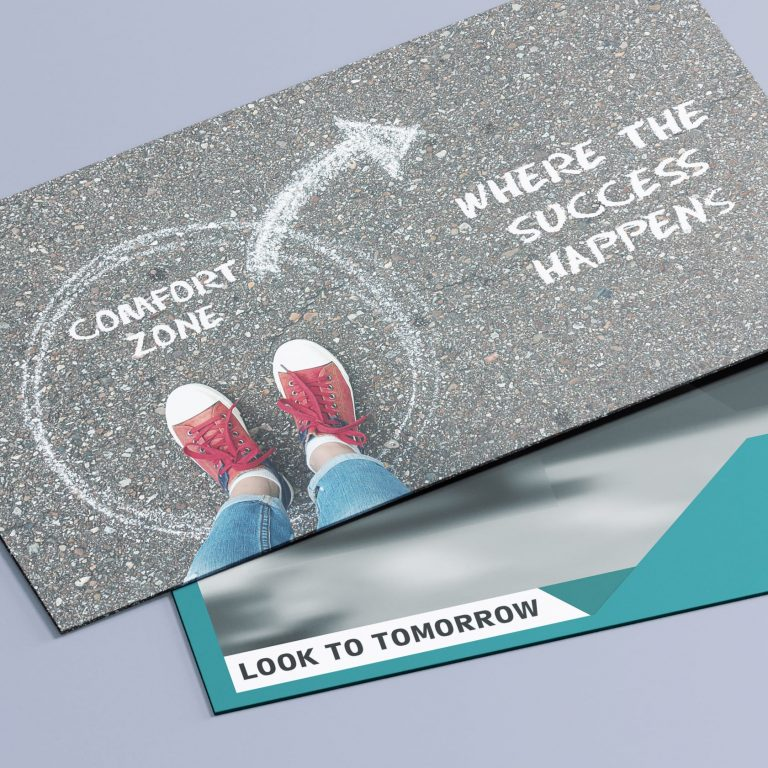 Announcement-Card-Comfort-Zone-example1