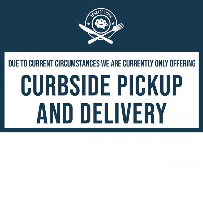 Banner-Curbside-Pickup2.jpg