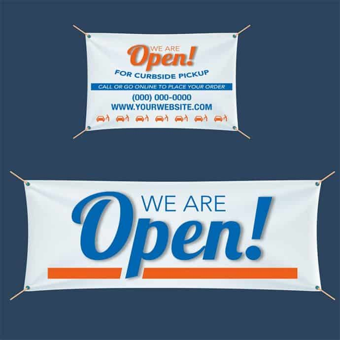 Banner-we-are-open