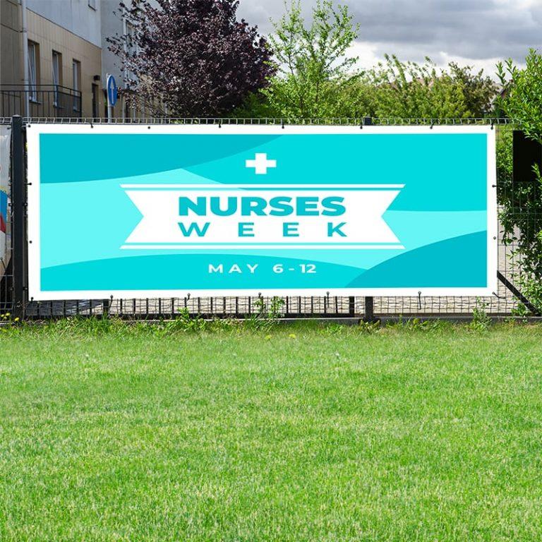 Nurses Week Banner-01