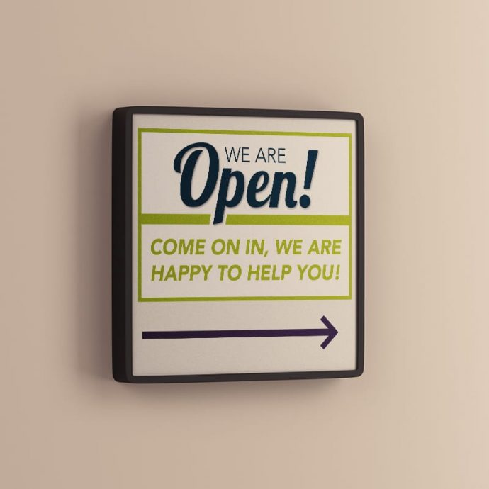 We Are Open Design Studio