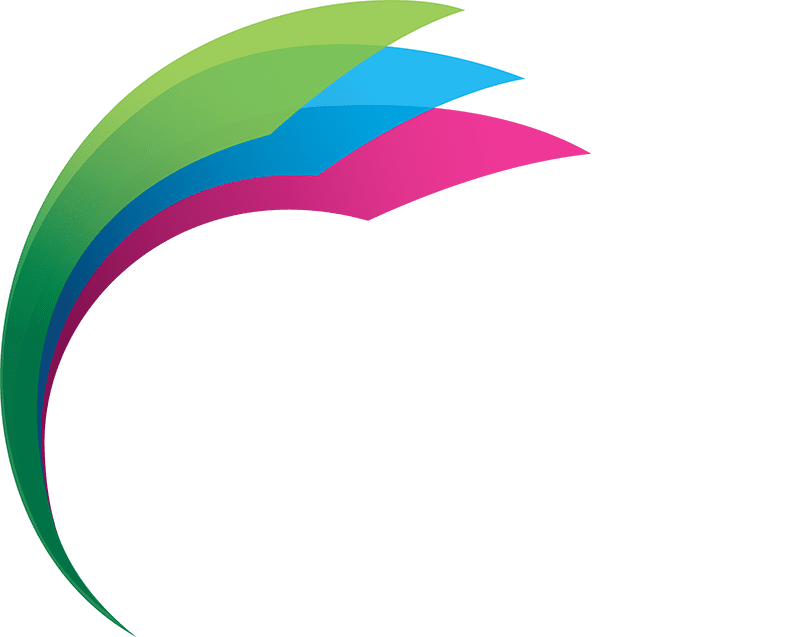 TPS Printing logo-notag