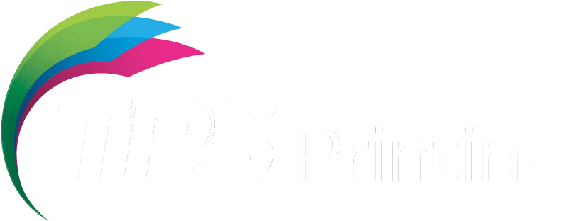 https://printingshoppe.com/wp-content/uploads/2020/04/cropped-tps-printing-logo-horizontal-white.png