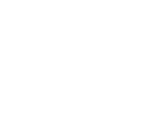 tps-white-logo