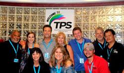 TPS-Printing-Staff