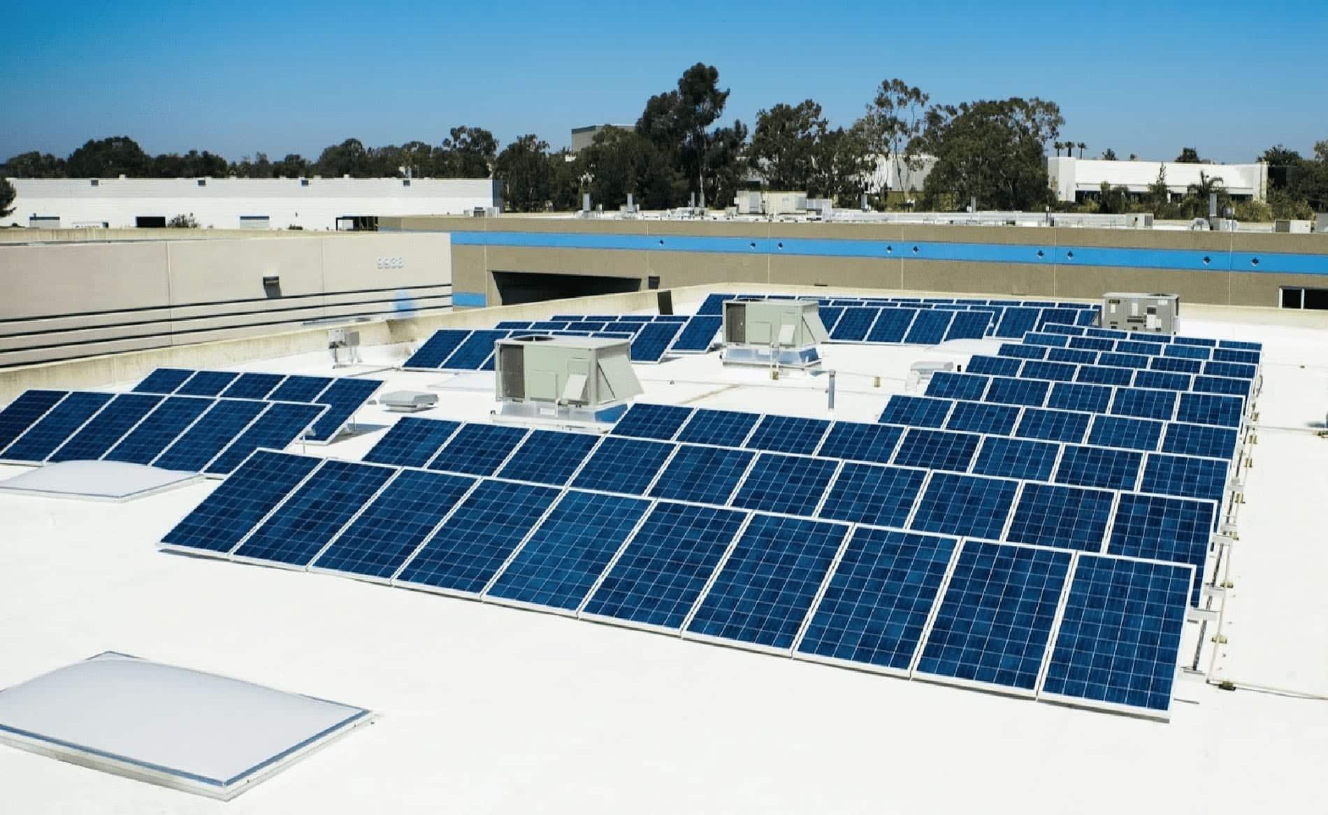 TPS-Printing-Roof-Solar-Panels