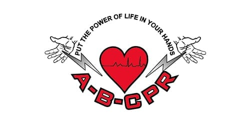 a-b-cpr logo