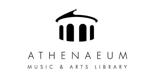 athenaeum logo