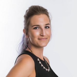Chelsea-creative-director