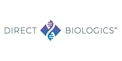 direct-biologics
