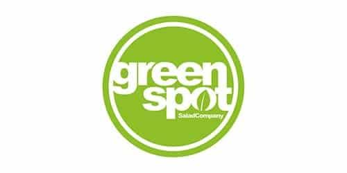 green-spot-logo