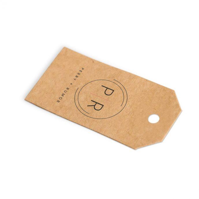 hang tag example-pr