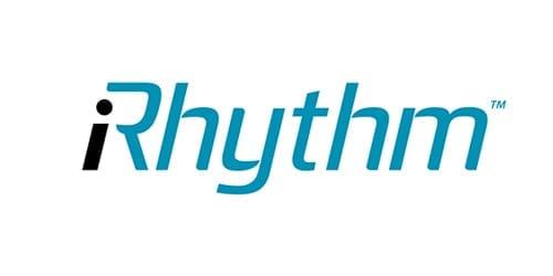 irhythm-logo