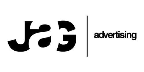 jag-advertising-logo