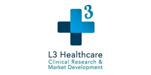 l3-healthcare-logo