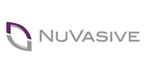 nuvasive-logo