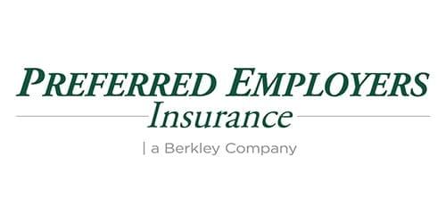 preferred-logo