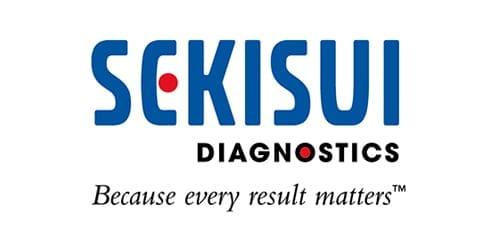 sekisui-logo
