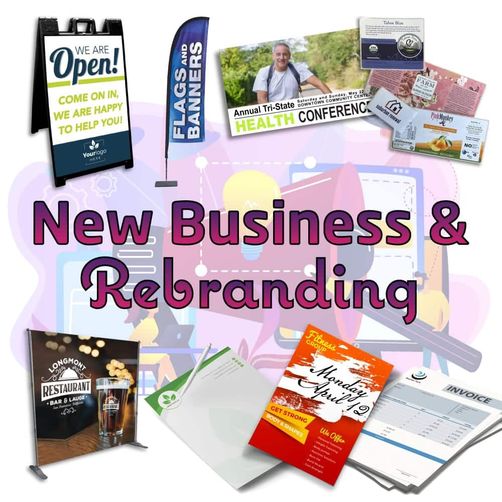 startups-and-rebranding
