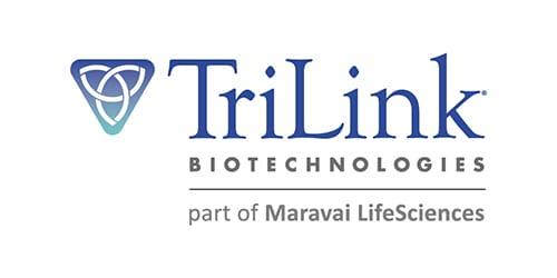 trilink-logo