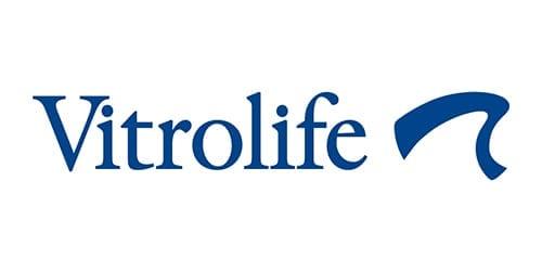 vitrolife-logo