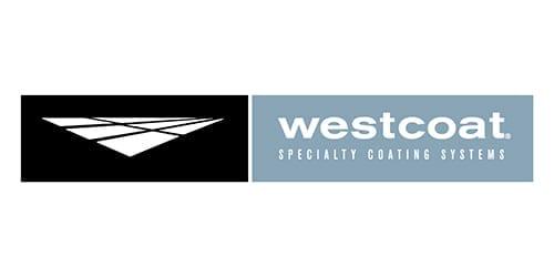 westcoat logo