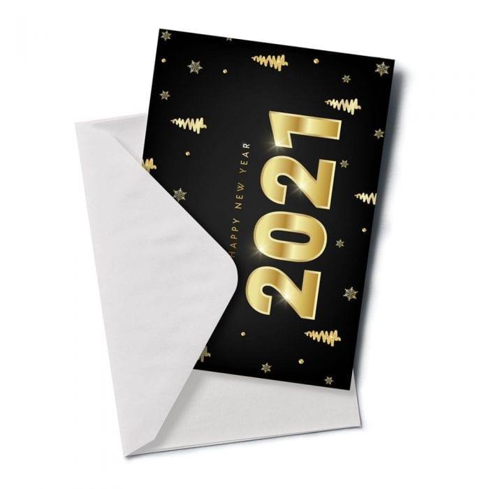 2021-Greeting-Card-white