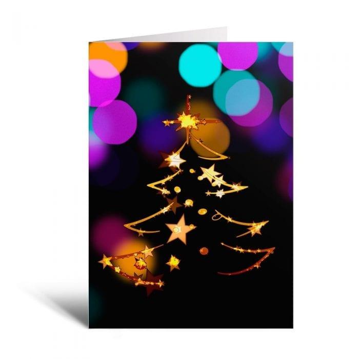 business-holiday-card-christmas-tree