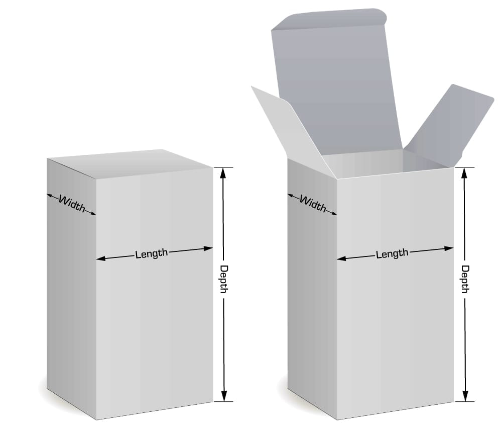 large-straight-tuck-box-example-length-width-Depth