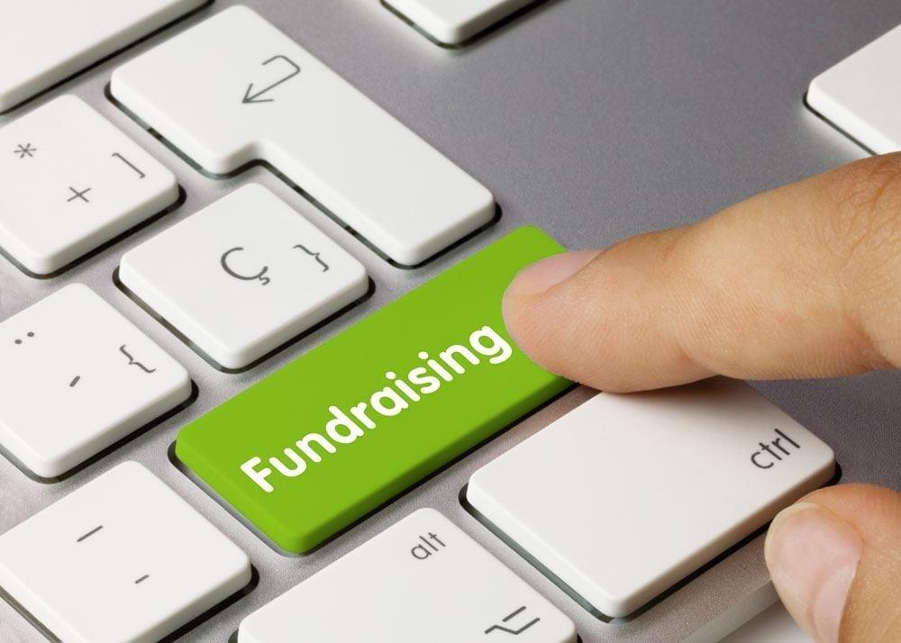 fundraising-keyboard