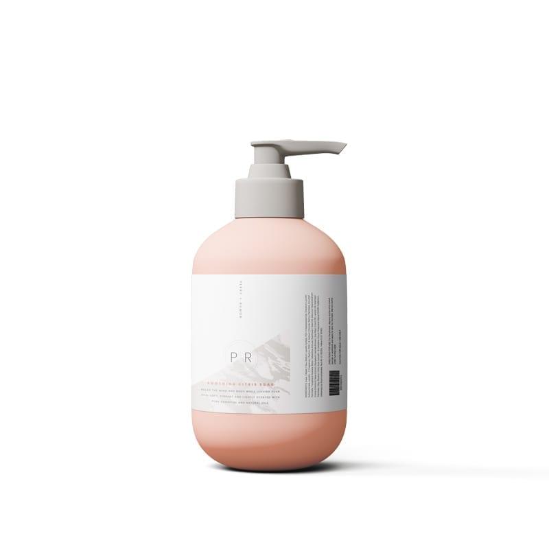 soap-bottle-label-example