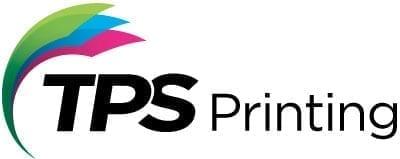 TPS-Printing-color-logo_horizonal-blk