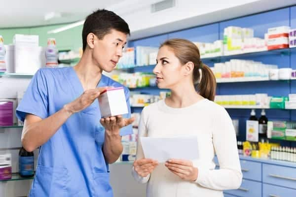 pharma-box-discussion
