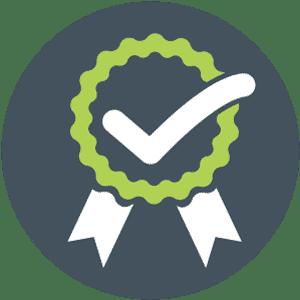 quality-core-value-icon-grey