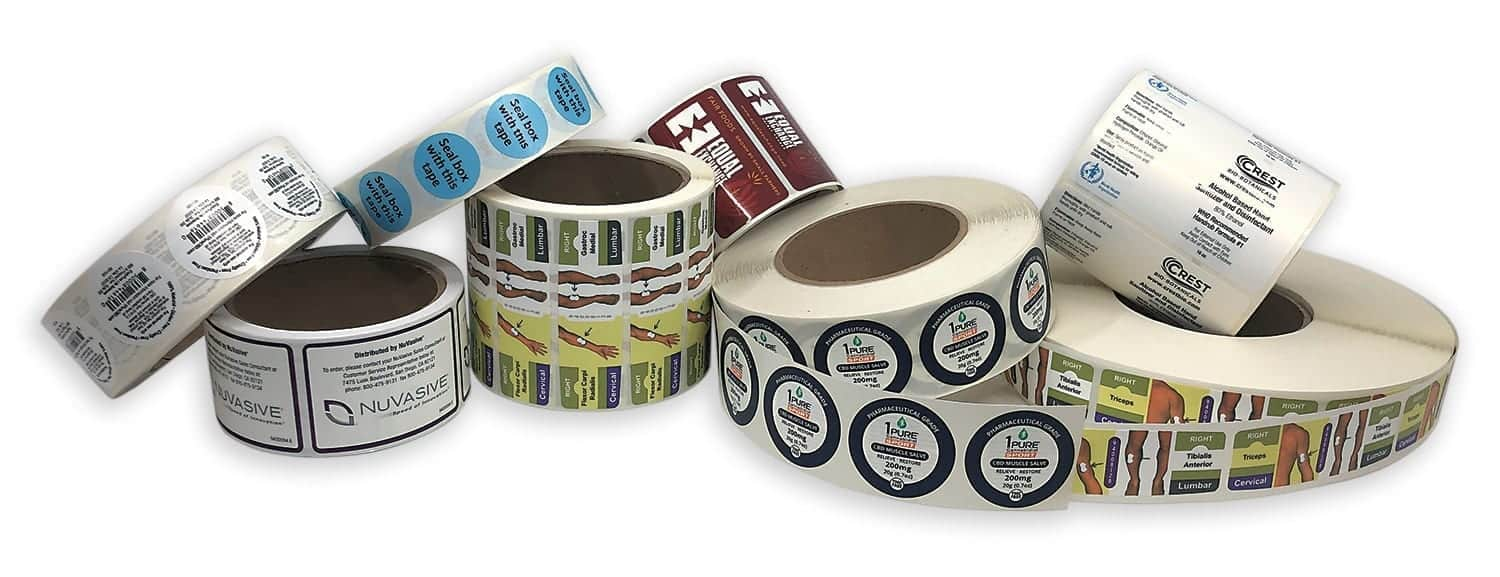 various-roll-labels-hero-horizontal1