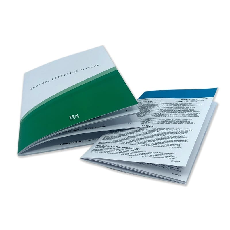 booklets-edge2