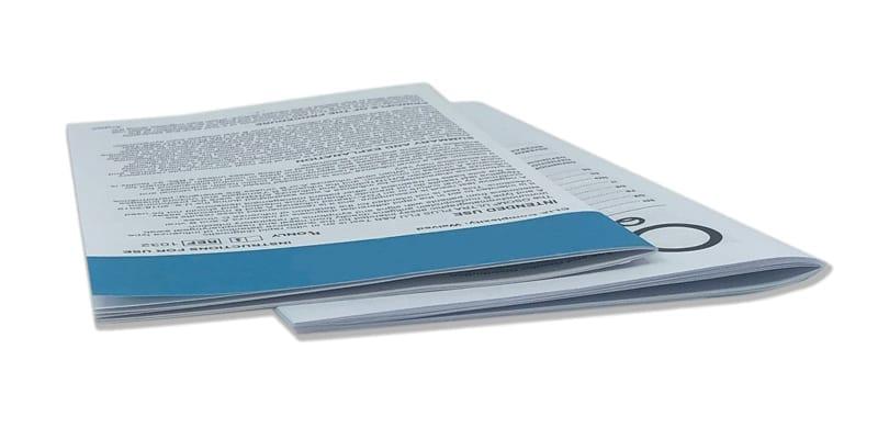 ifu-booklet-edge2