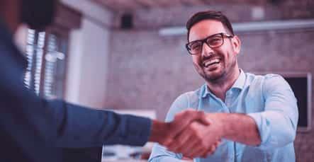 tps-printng-customer-shaking-hands