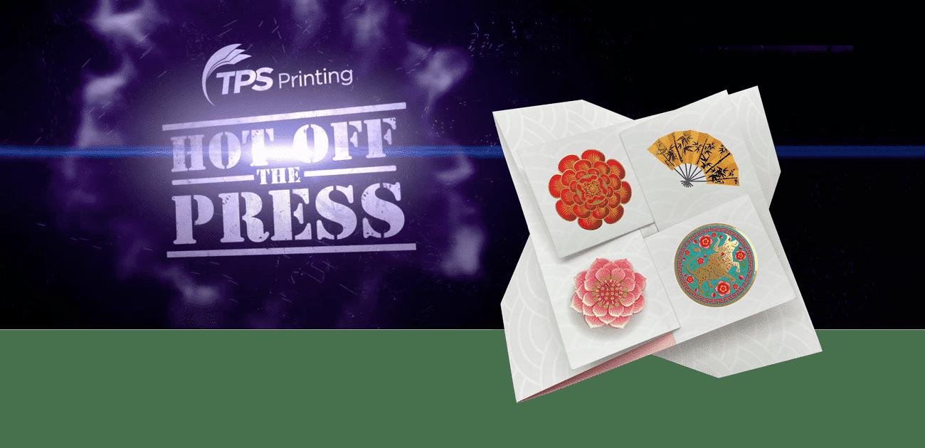 phot-off-the-press-header-digital-foil-k