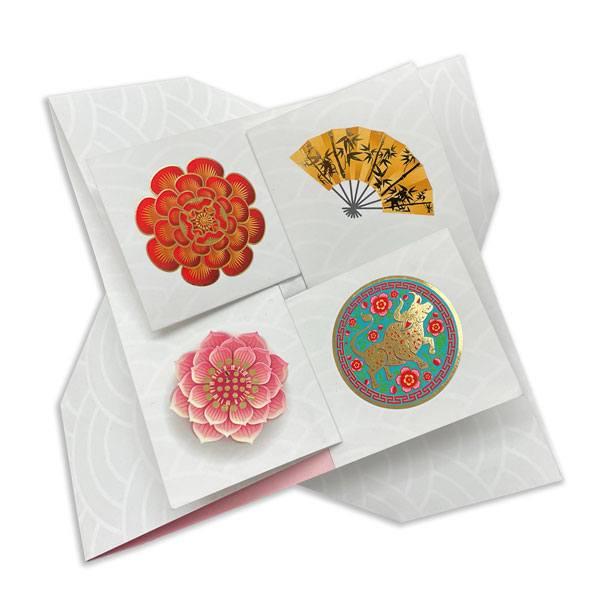 pinwheel-example-foil