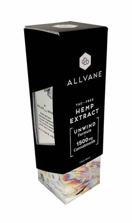 sample-product-box-hemp