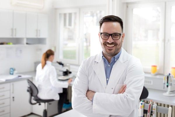 happy-healthcare-worker