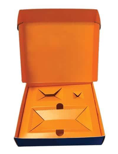 orange-display-box-example
