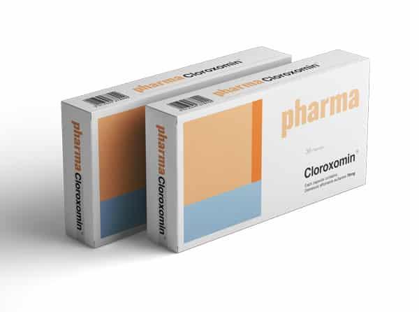 pharma-box-example