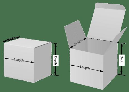 square-straight-tuck-box-example-length-width-Depth-trans2