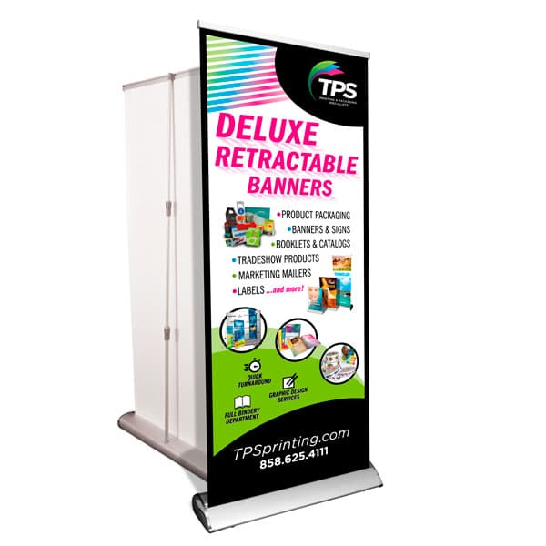 Banner-Retractable-Deluxe-33x81-and-36x92_size
