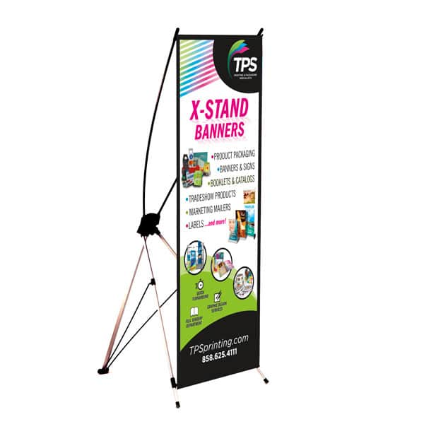 Banner-Retractable_X-Stand-24x63-and-32x71_size