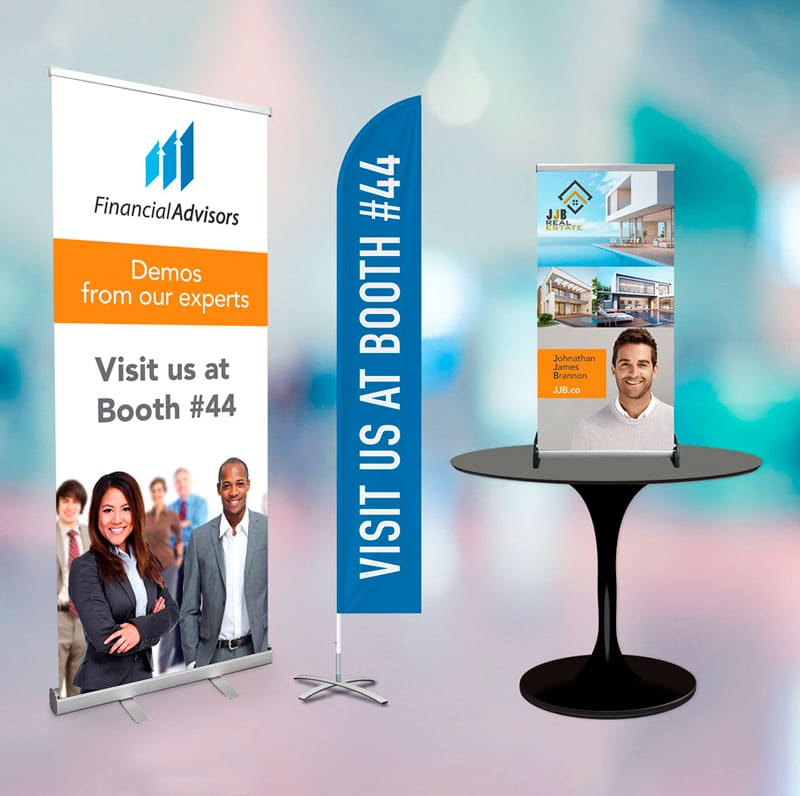 Wide-Size-Banner-example
